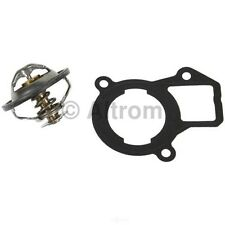 Engine Coolant Thermostat-DOHC, 24 Valves NAPA/ALTROM IMPORTS-ATM 272335