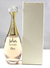 Dior Jadore by Christian Dior 3.4 oz EDT Spray For Women New In Tester White Box