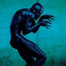 SEAL - Human Being (CD, Jewel Case, Soul/Pop)