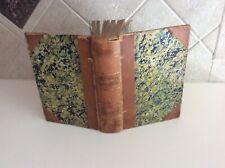 Little Dorrit By Charles Dickens John W Lovell Co Circa 1900 Antique Book