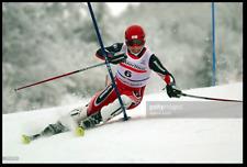 New listing Padded Ski Race Suit - Men's Large