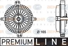Mercedes W140 R129 Cooling Fan Visco Clutch 1192000022 8MV376733041