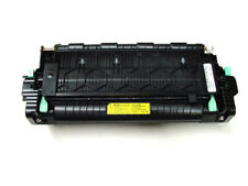 Genuine Original Dell 2145cn Fuser Unit 220V P/N : T017N