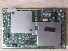 713972-204 - Dell Latitude Cpi D300XT Intel Mobile Pentium 2 300MHZ CPU