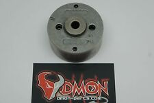PVL Rotor 9918 for PVL innerrotor Ignition System Dmon-Parts Penton Kawasaki HPI