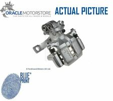 NEW BLUE PRINT REAR LH BRAKING BRAKE CALIPER GENUINE OE QUALITY ADH245505