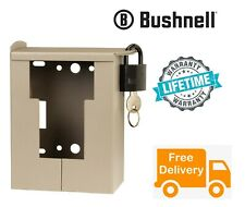 Bushnell Security Case for Trophy Cam HD 2014 (UK Stock)