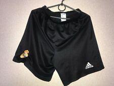 Real Madrid rare Shorts adidas S-M