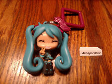 Hatsune Miku Backpack Hangers Peace