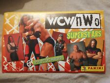 Playset RARE *FREE SHIPPING* 3X Here/'s a Ratings Booster LOT WWE RAW Deal
