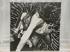 "Mudhoney - Superfuzz Bigmuff 12"" Lp c1990s"