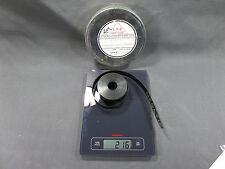 ALIEN 3 caja y bobina pellicul cine 35mm cinta anuncio/película venta viaje