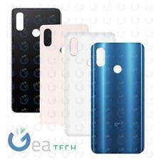 Back Battery Cover Per Xiaomi MI 8 M1803E1A Scocca Copri Batteria Posteriore New
