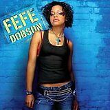 DOBSON Fefe - Stupid little love song... - CD Album