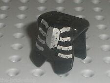 Rare Armure LEGO Chateau castle minifig armor plate 2587px19 / Set 7041 7009