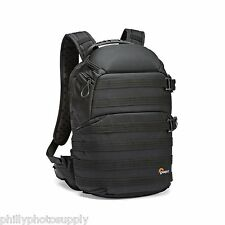 LowePro ProTactic 350 AW Mission Critical Photo / Laptop Backpack ->Free US Ship