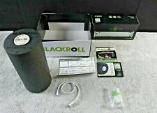 Blackroll Add On Self-Massage Roller Booster