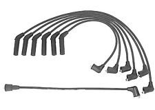 ACDelco 16-836K Ignition Wire Set