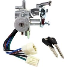 New Ignition Lock Cylinder For Ford Escort 1997-2003