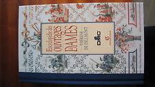 Très belle édition Encyclopédie Ouvrages de Dames Thérèse de Dillmont neuf