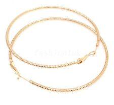 Pendientes de bisutería color principal oro de oro blanco sin piedra
