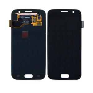 FOR SAMSUNG Galaxy S7 SM-G930 G930A G930V G930T Lcd Screen Digitizer Touch TKS