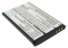 Li-ion Battery for Nokia 6101 C2-05 6125 6300 6126 6103 6088 2651 6126 7270N NEW