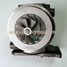 BrandNew Turbo Cartridge Core HE351VE for 07-12 Dodge Ram 2500 3500 Cummins 6.7L