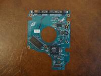 "Toshiba MK2035GSS (HDD2A30 E UK01 T) 020 A0/DK022A 200gb 2.5""  Sata PCB"