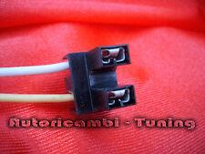 1 Connettore con fili cablati cablaggio per lampada lampadina H7