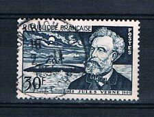 CO - TIMBRE DE FRANCE N°1026 oblitéré