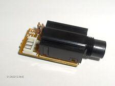 TS-450 SWITCH UNIT KENWOOD X41-3170-00 (E/5) TS450