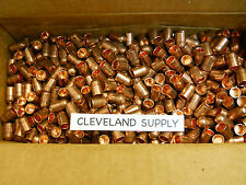 OUTOKUMPU COPPER NIPPERT MWZ6483 WELDING ELECTRODES (LOT OF 500) NEW IN BOX