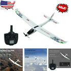 XK A800 RC Airplane 780mm Wingspan 5CH 3D 6G Mode Aircraft Fixed Wing Gifts Toy