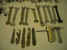 Mechaniker Werkzeugsets für Heimwerker