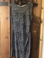 Dress by F&F size 14