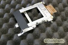 Apple PowerBook G4 M5884 632-0137 PCMCIA Caddy Cage
