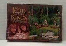 LOTR Games Workshop Captured by Gondor 05-20 METAL GW Citadel ***Sealed (C18B2)