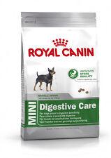 Royal CANIN MINI digestivo Care 2kg