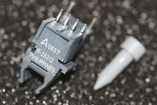 Hfbr-2531z Fibre Optique Avago récepteur 5mbd 2531