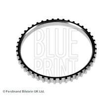 BLUE PRINT ADM57101 Sensorring, ABS   für Ford Maverick Mazda Tribute