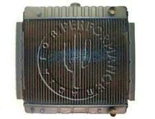 Radiator PERFORMANCE RADIATOR 512