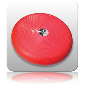 New Dura Disc Balance Cushion For Physio Rehab Yoga Pilates By Duradisc