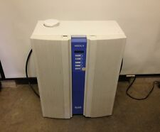 ELGA Medica 100 Lab Water Purification Unit