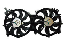 Cooling Fans & Kits for Nissan Maxima for sale   eBay on