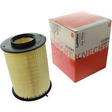 Original MAHLE / KNECHT LX 1780/3 Luftfilter Filter Air Ford Focus II DA_ Kombi