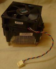 584441-001 HP Compaq 500B MT (Tower) Processor Heatsink & Fan | 4-Pin / 4-Wire