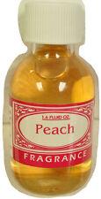 Peach Oil Based Fragrance 1.6oz 32-0189-08