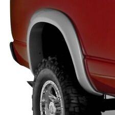 Bushwacker Extend-A-Fender Rear Fender Flares For 02-08 Dodge Ram 1500