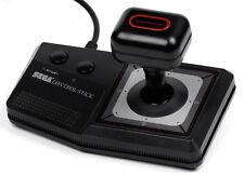 SEGA Master System Control Stick (Official / Genuine)